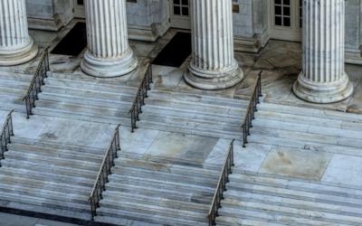 What You Should Know Regarding Marine Transactional Practice VS Litigation