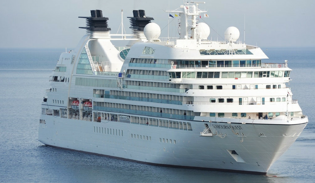 Obtain Legal Justice For Cruise Ship Sexual Harassment Cases - Cruise ship crimes