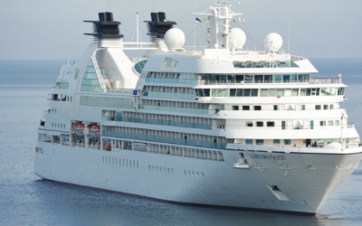 How To Obtain Justice For Sexual Crimes On Cruise Ships