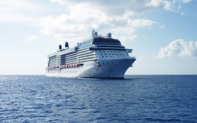 A Cruise Ship Crime That is Far Too Common