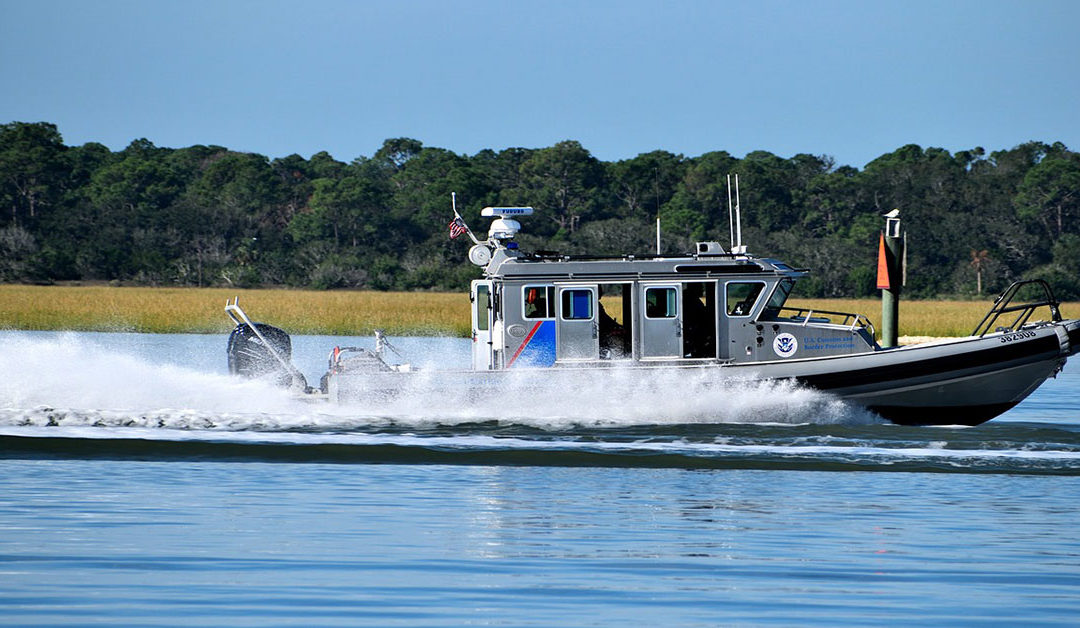 Hire a Maritime Attorney to Help You With Yacht Ownership & Registration Docs