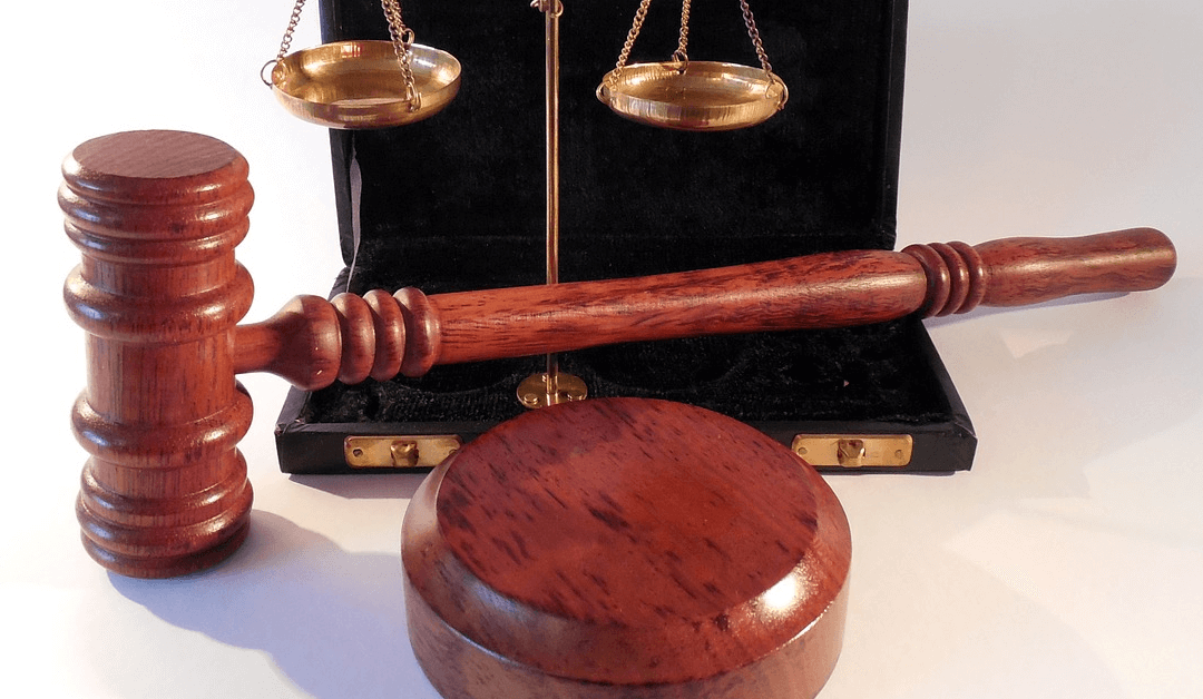 A Guide To Practicing Maritime Law