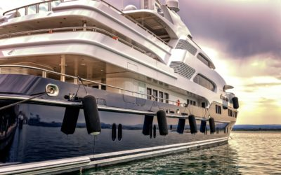 Maritime Lawyer Fort Lauderdale Trusts on Average Settlements for a Cruise Ship Injury