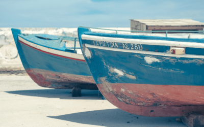 Why Maritime Law Is Really Important