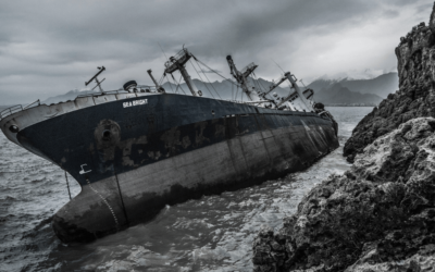 How to Pursue Compensation After a Boat Accident
