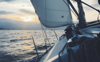 Benefits Of Hiring A Lawyer When Buying a Boat