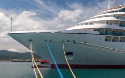 A Cruise Ship Attorney Breaks Down The Miami Boat Sale