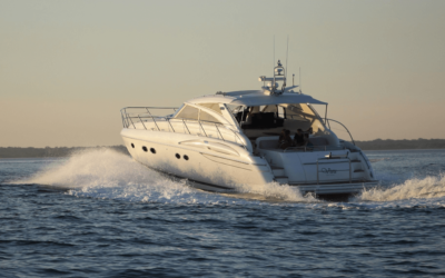 Avoid Needing Maritime Law Firms With These Boat Safety