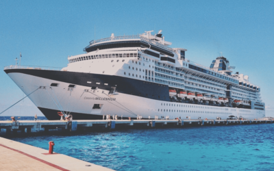 How COVID-19 Has Cruise Attendees Seeking Maritime Law