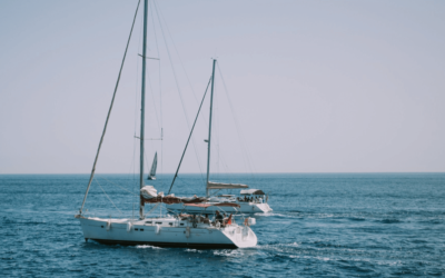 A Maritime Injury Attorney Gives Summer Boat Safety Tips