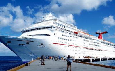 A Maritime Law Attorney Talks Hurricane Precautions
