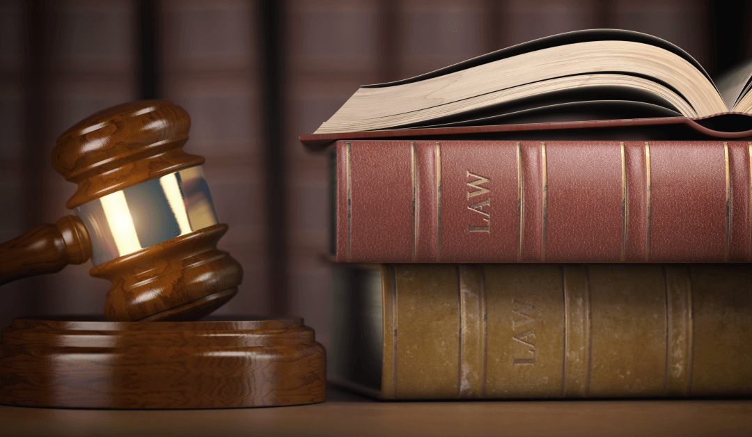 Why People Lose Their Admiral Law Cases