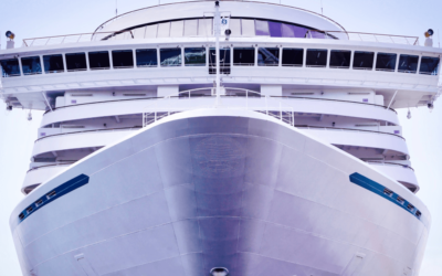 A Cruise Ship Attorney Lists Common Charter Injuries