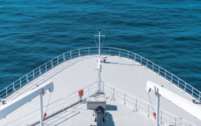 Maritime Lawyers In Florida Talk Navigation Errors