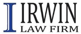 Irwin Legal