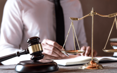 Ask A Maritime Attorney: Liability And The Importance Of Marine Insurance