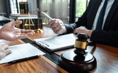 When Do You Need a Maritime Attorney?